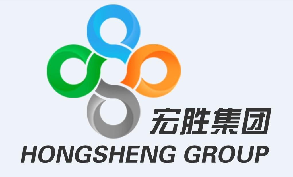 娃哈哈集团已经发展成为中国最大、全球第五的饮料食品企业,作为中国饮料业的龙头企业,娃哈哈的发展离不开政府的有力支持和媒体的正面宣传。目前我司在全国27个省拥有56处生产基地,140余家分公司。广州娃哈哈恒枫饮料有限公司成立于2007年2月28日。公司坐落在广州经济开发区永和经济区新业路60号,占地84200m2 ,其中绿化面积为17000 M2,整个厂房建筑面积为71705 m2,拥有员工480余人,产品涉及营养快线系列、发酵奶系列、596纯净水系列、茶饮料系列、果汁饮料系列等,其中以营养快线、596纯净